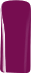 "Gel de couleur ""Dark fuchsia"" Peggy Sage 5g"