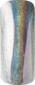 Pigments pour ongles effect holo