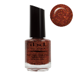 "Vernis IBD ""Banjos Make Her Dance"" 14ml"