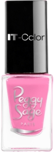 "Mini vernis ""Alicia"" Peggy Sage 5ml"