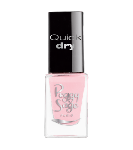 "Mini vernis ""Carole"" Peggy Sage 5ml"