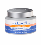 Gel Construction Xtrem LED/UV Transparent IBD 56g