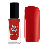 "Vernis ""fantastic red"" Peggy Sage 11ml"