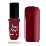 "Vernis ""chesnut red"" Peggy Sage 11ml"