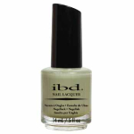 "Vernis IBD ""Jade Dynasty"" 14ml"