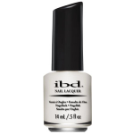 "Vernis IBD ""All Heart"" 14ml"