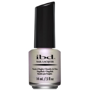 "Vernis IBD ""Sea Pearl"" 14ml"