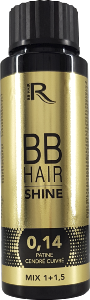 Patine BBHair shine Générik 60ml