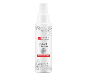 Spray Instant Miracle 10 actions 150ml