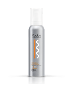 Mousse boucles Curls In Kadus 150ml