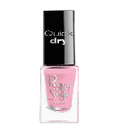 "Mini vernis ""Domy"" Peggy Sage 5ml"