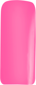 I-LAK Peggy Sage flamingo pop - 9ml