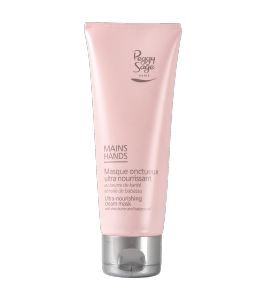 Masque onctueux mains 75ml