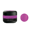 "Gel de couleur ""plumy reverie"" Peggy Sage 5g"