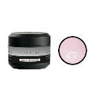 "Gel de couleur ""pastel white"" Peggy Sage 5g"