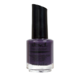 "Vernis IBD ""Perfectly Paisley"" 14ml"