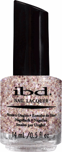 "Vernis IBD ""Whimsical Wanderer"" 14ml"
