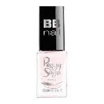 BB nail soin 8 en 1 Peggy Sage 5ml