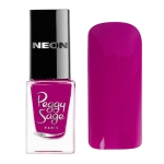 "Mini vernis ""Tessa"" Peggy Sage 5ml"