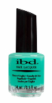 "Vernis IBD ""Just Me n' Capri"" 14ml"