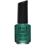 "Vernis IBD ""Green Monster"" 14ml"