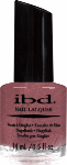 "Vernis IBD ""Tranquil Surrender"" 14ml"