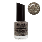 "Vernis IBD ""Folklorical"" 14ml"