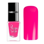 "Mini vernis ""Amanda"" Peggy Sage 5ml"