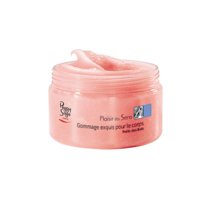 Gommage exquis 250ml Peggy Sage
