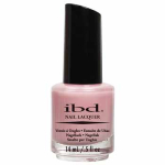 "Vernis IBD ""Pan-Duh"" 14ml"