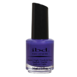 "Vernis IBD ""Hollywood Royalty"" 14ml"