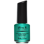 "Vernis IBD ""Turtle Bay"" 14ml"
