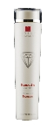 Shampooing diamant 200ml Urban Keratin