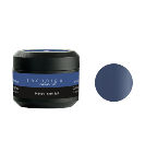 "Gel de couleur "" nightfall"" Peggy Sage 5g"