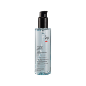 Rosee super hydratante 200 ml Peggy Sage
