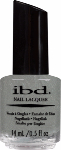 "Vernis IBD ""Head in the Clouds"" 14ml"