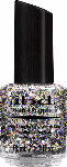"Vernis IBD ""Canned Couture"" 14ml"