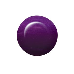 "Vernis semi permanent IBD ""con-fushion"""