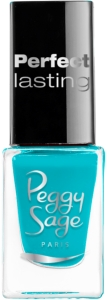 "Mini vernis ""Rebecca"" Peggy Sage 5ml"