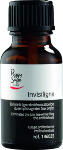 Invisiligne Peggy Sage 15ml