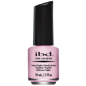 "Vernis IBD ""Juliet"" 14ml"