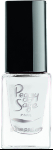 Base Peel-Off Peggy Sage 5ml