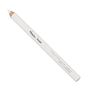 Crayon blanc pour ongles Peggy Sage