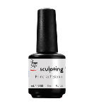 "Primer adhésion+ ""Sculpting+"" 15ml Peggy sage"