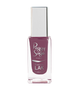 "Vernis ""Indian Summer"" Forever Lak Peggy Sage 11ml"
