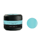 "Gel de couleur ""Tropical mint"" Peggy Sage 5g"