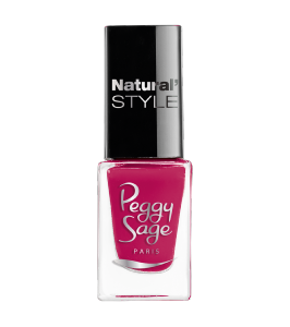 "Vernis à ongles ""Daisy"" Peggy Sage 5ml"