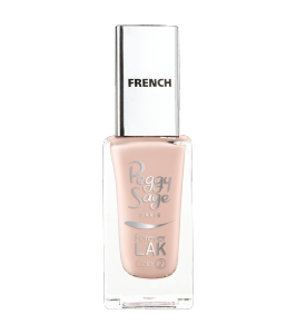 "Vernis ""Poetic dream""  Forever Lak Peggy Sage 11ml"