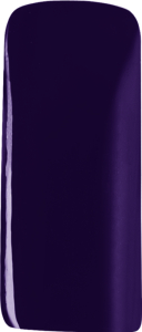 "Gel de couleur ""Ultra violet"" Peggy Sage 5g"