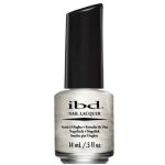 "Vernis IBD ""Hawaiian Ice"" 14ml"